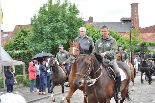 2016-06-27 Sint-Pietersfeesten Eine - 0074.JPG