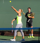 Sabine Lisicki - 2015 Bank of the West Classic -DSC_7336.jpg