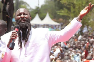 0fgjhsuern6dplpn8.82d1a692 - Prophet Owuor's prophesy on the August elections days after resurrecting a woman in West Pokot