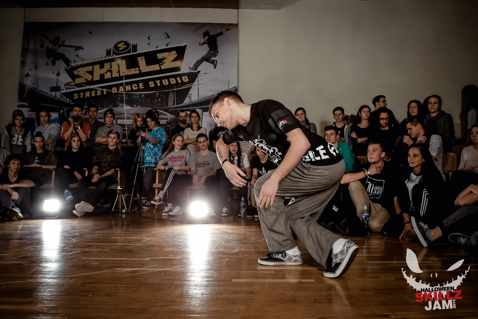 SKILLZ Halloween Jam Battles - a_MG_2030.jpg