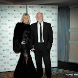 WWW.ENTSIMAGES.COM -    Andy Gray   arriving at                                                       Marriott Burns Night Ball celebration London Marriott Hotel Grosevenor Square London January 24th 2013 Photo Mobis Photos/OIC 0203 174 1069