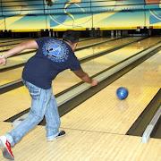 Midsummer Bowling Feasta 2010 048.JPG