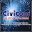 Civicom Marketing Research Services's profile photo