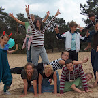 Kamp DVS 2007 (79).JPG