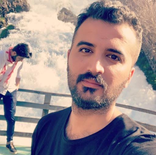 Mohamad Salih