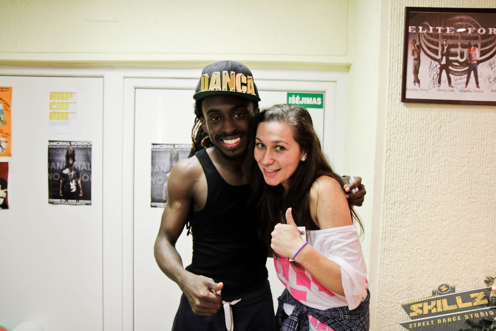 Dancehall workshop with Black Di Danca (USA, New Y - IMG_6773.jpg