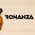 VIDEO: CONBOI – BONANZA