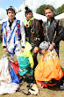 31-PARACHUTISME - CHAMPIONANTS DE FRANCE 2013 - AIR AXION GAP SAINT GALMIER
