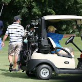 Leaders on the Green Golf Tournament - Junior%2BAchievement%2B181.jpg