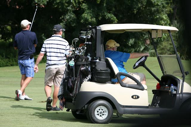 Leaders on the Green Golf Tournament - Junior%2BAchievement%2B181.jpg