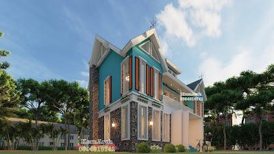 แบบบ้าน/รีสอร์ท สไตล์อิงลิชคอทเทจ  #รับออกแบบบ้าน #เขียนแบบก่อสร้าง #แบบยื่นขออนุญาต #แบบโรงงาน #แบบรีสอร์ท #แบบอพาร์ทเมนท์ #แบบโรงแรม #แบบร้านอาหาร #แบบออฟฟิศ