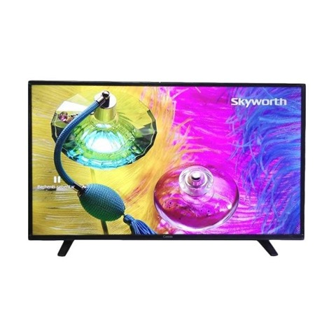 coocaa-tv-led-32-32e20w