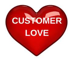 CUSTOMER-LOVE-300x251