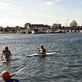 Rijnlandbokaal 2013 - SAM_0231.JPG