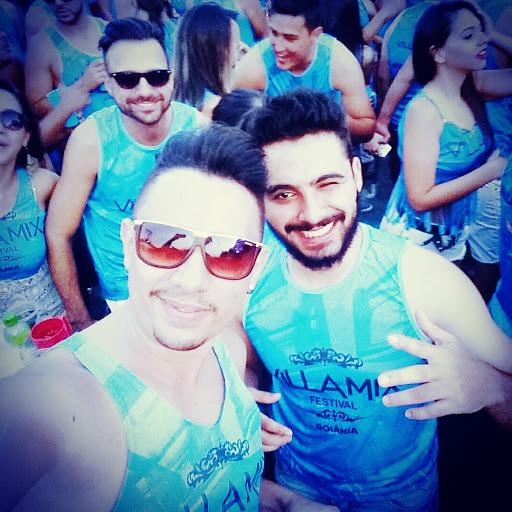 Villa Mix Festival 2015 - 28