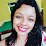 Eduarda Rodrigues de Oliveira's profile photo