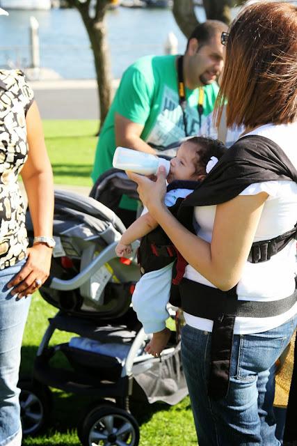 Family Day - 2013 - IMG_0529.JPG