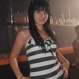 Prime 2010.08.19