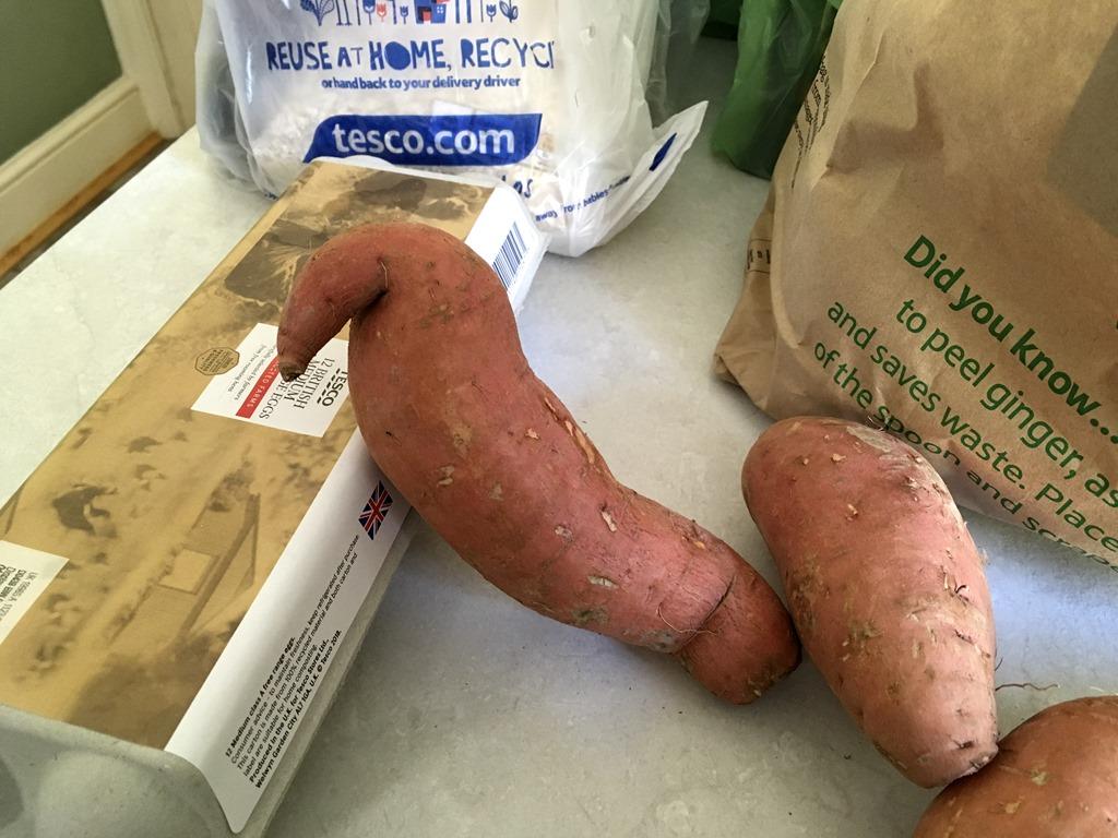 [Wonky+Sweet+Potato+24-10-18%5B5%5D]
