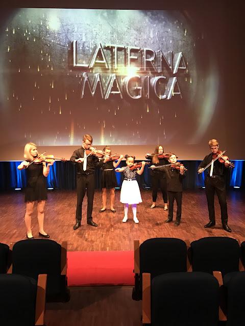 Laterna magica 2017/ «Волшебный фонарь» 2017 - IMG_1832%255B1%255D.JPG