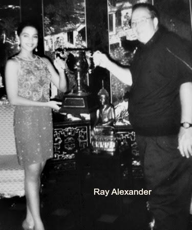 Ray Alexander .jpg