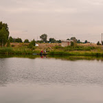 20150729_Fishing_Zhilianka_065.jpg
