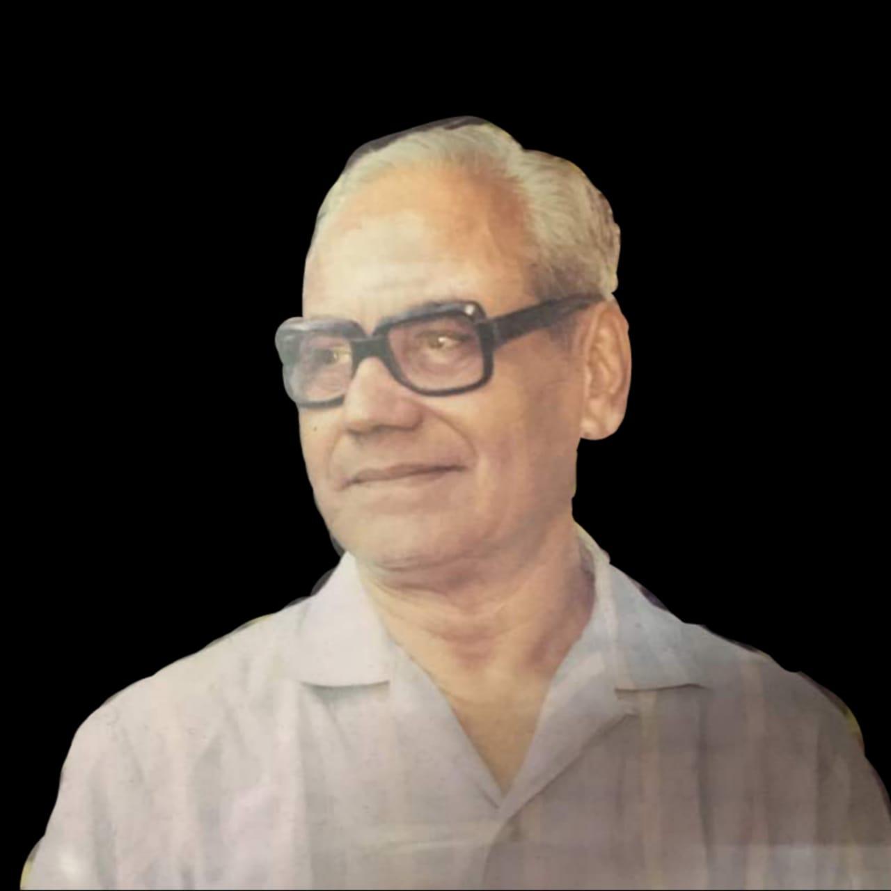 ಮರೆತು ಹೋದ ಮಾದರಿ ರಾಜಕಾರಣಿ ಪಿ.ಎಫ್. ರಾಡ್ರಿಗಸ್: ಸಂಭಾವಿತ ಜನನಾಯಕನ ಕಿರು ಪರಿಚಯ