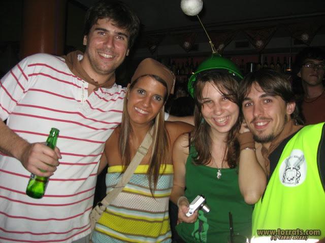 FM 2007 Festa Torrada al Bubus - FM2007-bubus%2B031%2B%255B800x600%255D.jpg