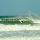 20130818-_PVJ9705.jpg