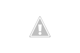 How to Change Mobile Number in Gmail Account - aaotrend
