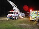 Mutual Aid-Lake City TSR 062.jpg