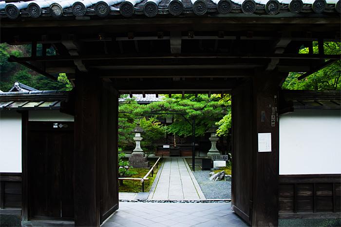 KyotoNanzenji07.jpg