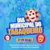 Afogados vai celebrar Dia Municipal do Tabaqueiro nesta terça (27)