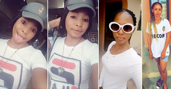 """RETURN THE IPHONE OR I WILL EXPOSE YOU"" — Slay Mama Calls Out BestFriend Who Slept With Her BoyFriend For An IPHONE 6 (Photos)"