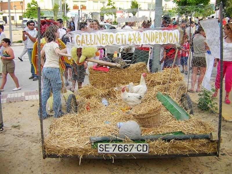 I Bajada de Autos Locos (2004) - AL2004_058.jpg