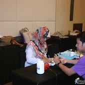 event-phuket-Sleep With Me Hotel 003.JPG