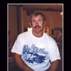 1996 - MACNA VIII - Kansas City - macna069.jpg