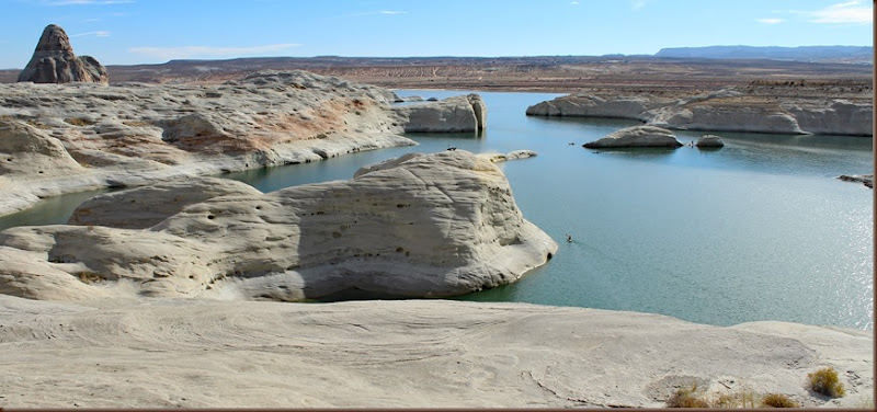 Lake Powell58-14 Oct 2016