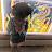 gaurav chander avatar image