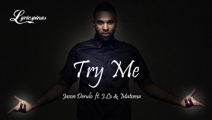 try-me-single-jason-derulo-ft-jlo-hires