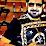 shankar sahney's profile photo