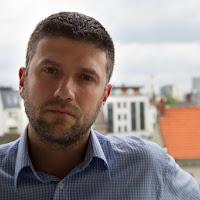 Alexandr Shashkov