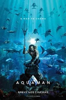 Aquaman Download