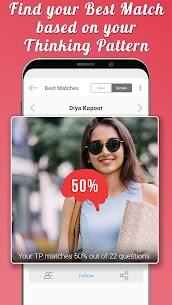 MineApp Mod Apk V2.0.36- Truly Indian Social App 1
