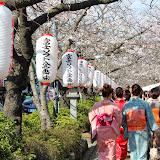 2014 Japan - Dag 7 - marjolein-IMG_0993-0625.JPG