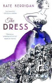 [the+dress%5B2%5D]