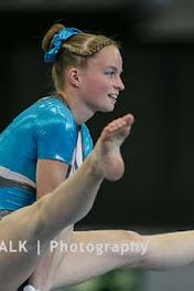 Han Balk Fantastic Gymnastics 2015-1748.jpg