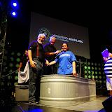 Culto e Batismos 2014-09-28 - DSC06444.JPG