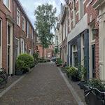 20180623_Netherlands_Olia_045.jpg