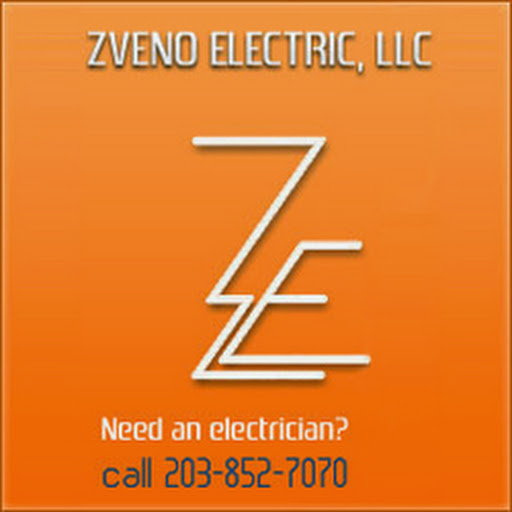 Do you know how to find a trustworthy electrical contractor?